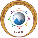 International & Alumni Relation